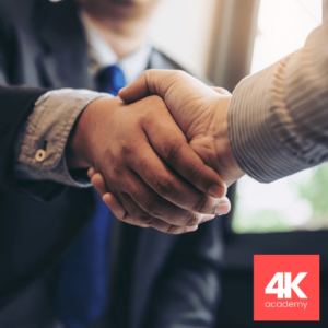 How To Make Agreements Work