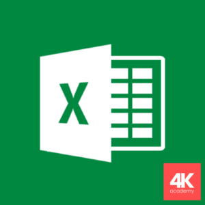 MS Excel 2016