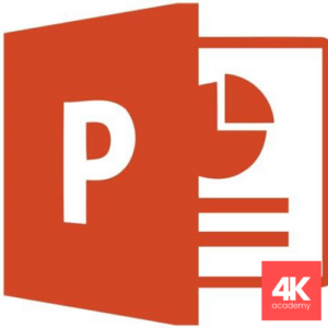 Ms Powerpoint 2016