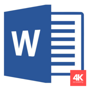 MS Word 2016